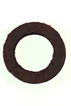 Curtin 8-120 - Split Washer