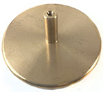 American Standard Curtin #50 - 7-50 Plunger Assembly